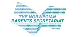 Barentssekretariatet logo