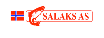 Salaks logo