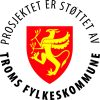 troms-fylkeskommune_400x400